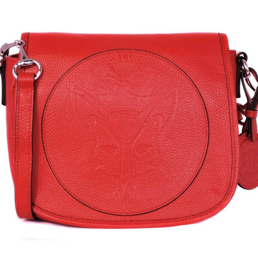 FoxHuntingShop.com-The Camden Crossbody