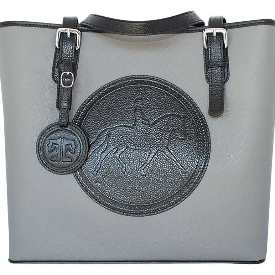 FoxHuntingShop.com-The James River Carry All