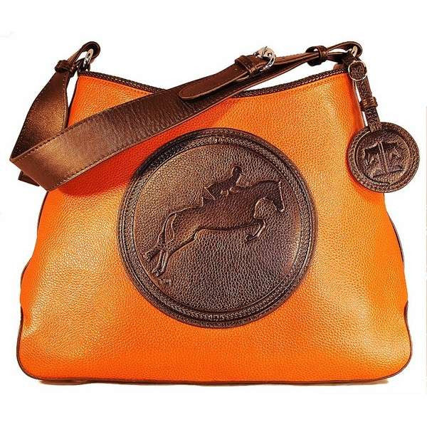 FoxHuntingShop.com-The Tweed Manor Tote