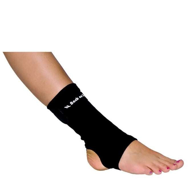 FoxHuntingShop.com-Therapeutic Ankle Brace