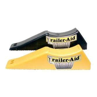 FoxHuntingShop.com-Trailer Aid Jack Stand