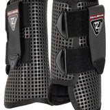 FoxHuntingShop.com-Tri-Zone All Sports Boots 431109 - Brown