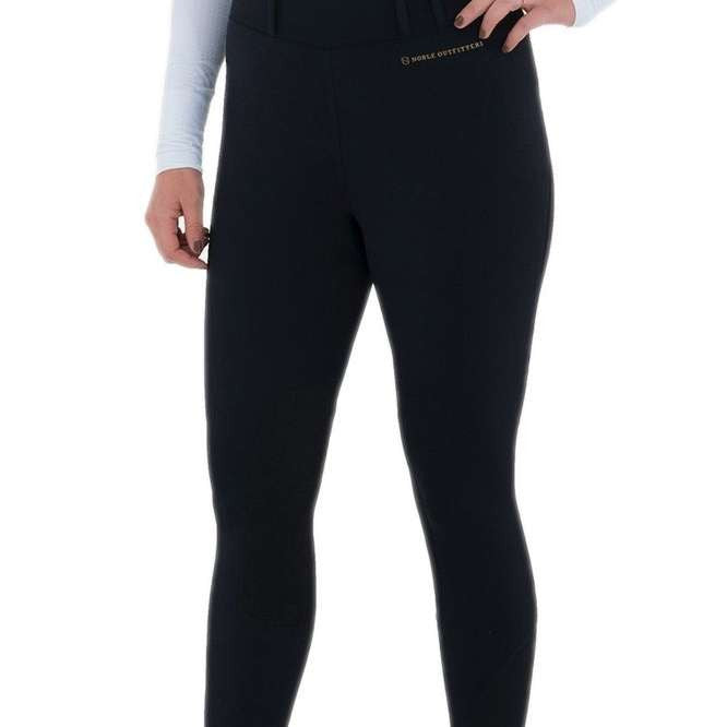 Universal Riding Tights (Closeout)