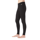 FoxHuntingShop.com-MicroCord Full Seat Breeches