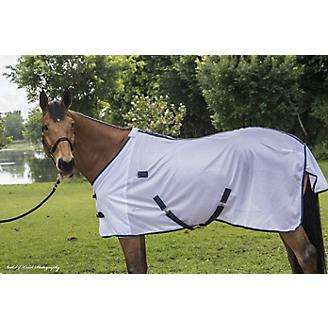 FoxHuntingShop.com-Used Fly Sheet