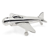 Abridor botella / Airplane Bottle Opener