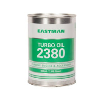 Aceite turbina Eastman Turbo Oil 2380 MIL-PRF-23699 STD