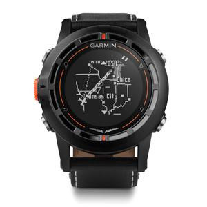 Garmin D2 Pilot GPS Aviation Watch