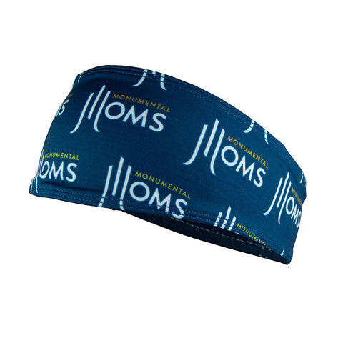 Monumental Moms Headband