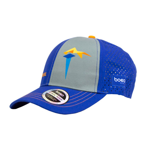 Beyond Monumental BOCO Running Hat