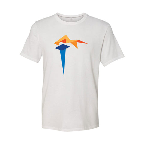 Beyond Monumental Indy Torch Tee