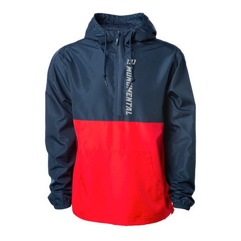 2019 - 13.1 Marathon Finisher Lightweight Windbreaker (Back in Stock)