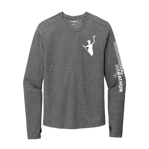 Endurance Force Long Sleeve