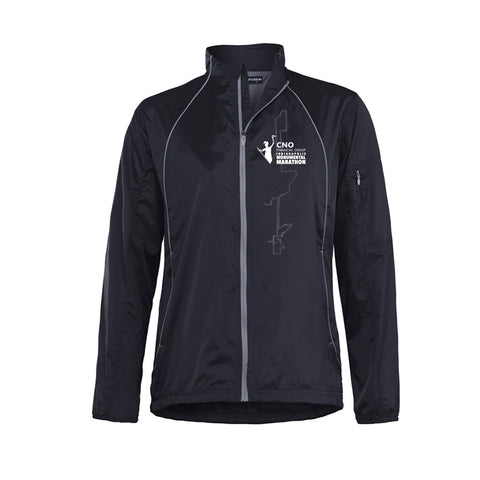 2020 Official IMM Lightweight Jacket