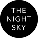 TheNightSky