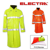 Tingley, Electra™ Flame Resistant Coat [C42122 & C42129]