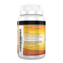 Cinturgin Synergy - Turmeric Curcumin, Ceylon Cinnamon with Organic Ginger Root Extract & Black Pepper, (60 Day Supply) For Maximum Absorption & Cardiovascular Health