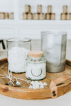 Candle Making Workshop - May 9th 2:00-4:00pm