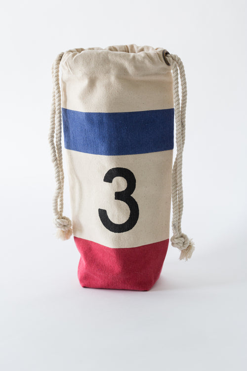 Buoy Wine Bag #3