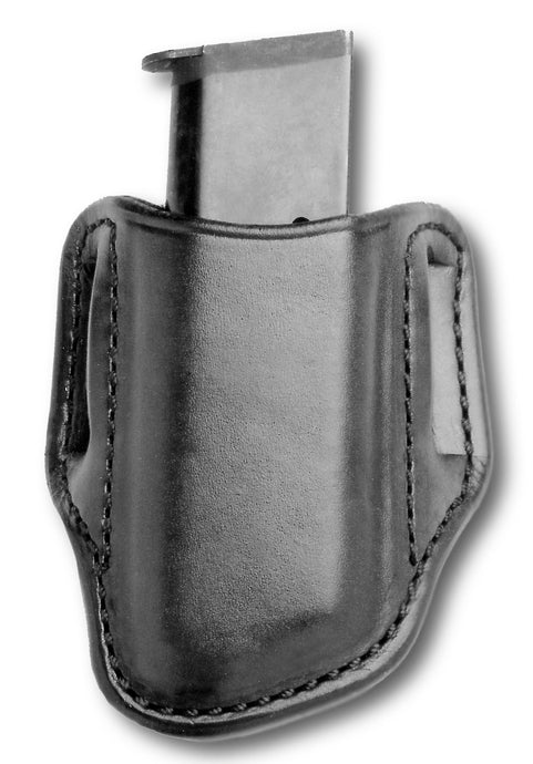 Blindside Magazine Carrier