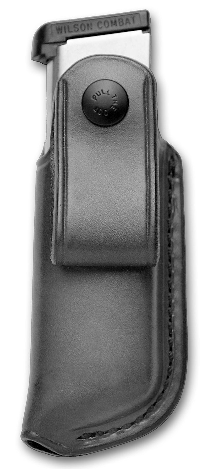 IWB Magazine Carrier