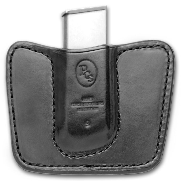 Pocket Magazine Carrier