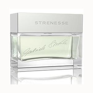 STRENESSE 1.7 OZ EDP SP