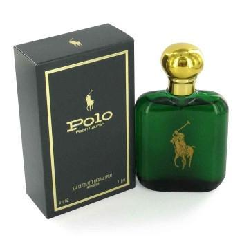 POLO 2 OZ EDT SP
