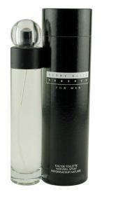 PERRY ELLIS RESERVE 3.4 OZ EDT SP