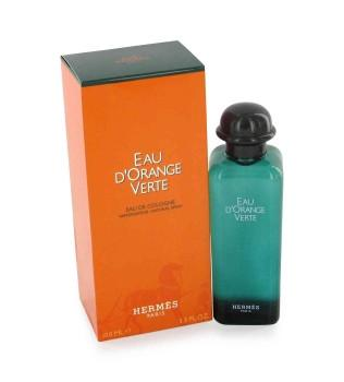 HERMES EAU D'ORANGE 3.3 OZ CONCENTRATE SP