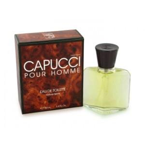 CAPUCCI MEN 1.7 OZ EDT SP