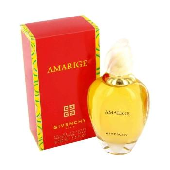AMARIGE 3.3 OZ EDT SP
