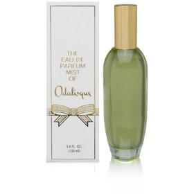 ODALISQUE 1.60 OZ EDP SP