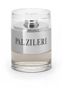 PAL ZILERI 3.4 OZ EDT SP