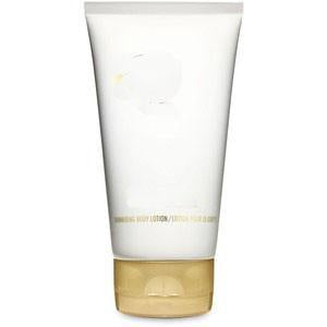 Y BY YSL 6.6 OZ GEL/BATH FOAM