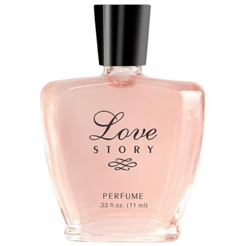 LOVE STORY 2.5 OZ EDT SP