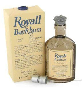 ROYALL BAYRHUM 57  8 OZ