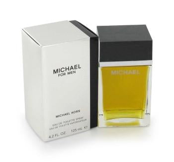 MICHAEL KORS MEN 2.3 OZ EDT SP