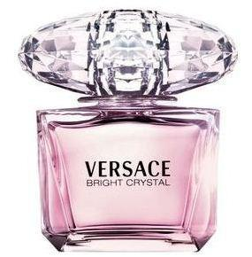 VERSACE BRIGHT CRYSTAL 1.7 OZ EDT SP