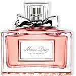 MISS DIOR NEW 3.4 OZ EDP SP