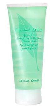 ELIZABETH GREEN TEA 6.8 OZ GEL