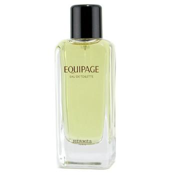 EQUIPAGE 3.3 OZ EDT SP