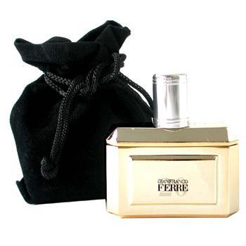 FERRE TWENTY 1.0 OZ EDT SP