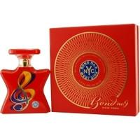 BOND 9 WEST SIDE 3.3 OZ EDP SP