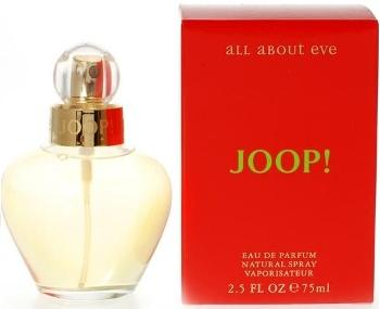 ALL ABOUT EVE JOOP 2.5 OZ EDP SP