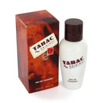 TABAC 1.7 OZ EDT SP