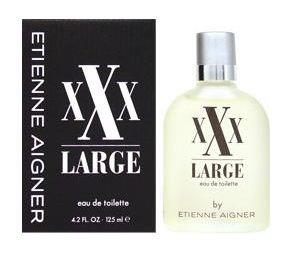 ETIENNE AIGNER XXX LARGE 4.2 OZ SP