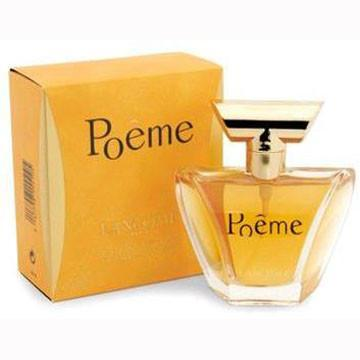 POEME 3.4 OZ EDP SP