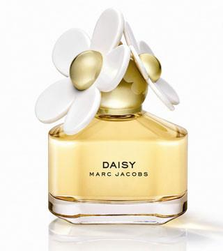 MARC JACOBS DAISY 3.4 OZ EDT SP
