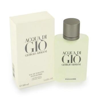 ACQUA DI GIO MEN 6.7 OZ EDT SP
